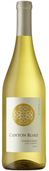 Canyon Road Chardonnay